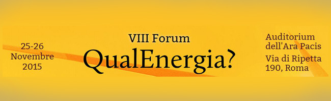 Forum-Qualenergia