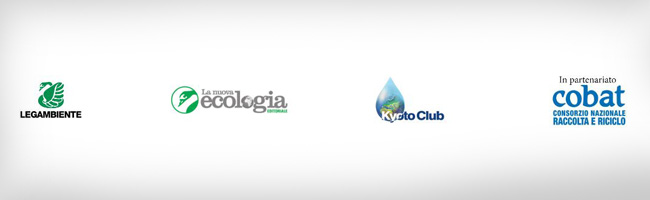 sponsor-Forum-Qualenergia